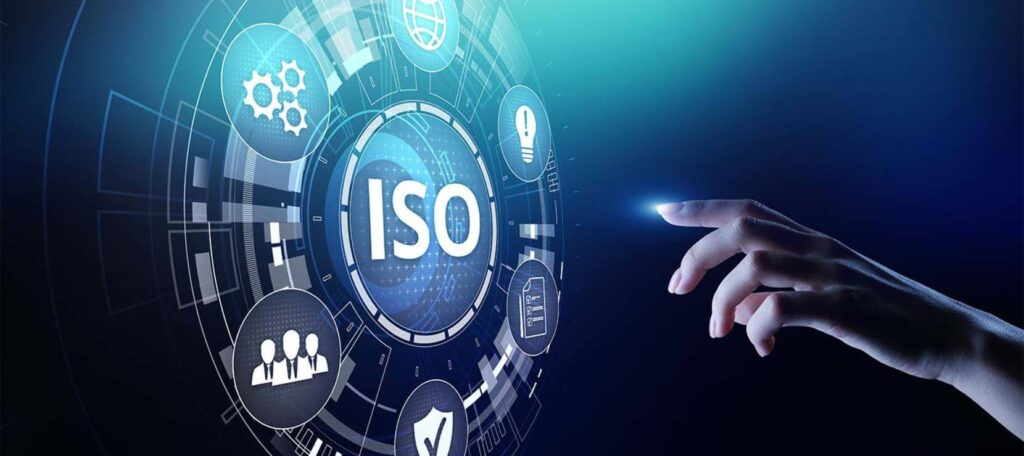 Additional-ISO-Certifications-as9100 los angeles ca