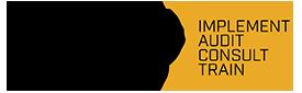 as9100losangelesca_logo
